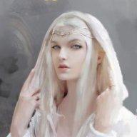 Loreleya